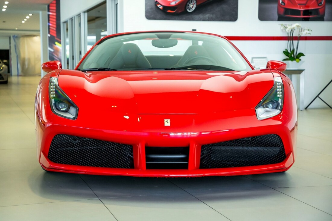 2018 Ferrari 488 Spider image _615e9cded5a251.37757064.jpg