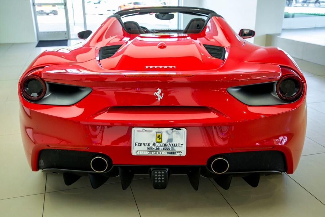 2018 Ferrari 488 Spider image _615e9cdf9d1755.02649454.jpg