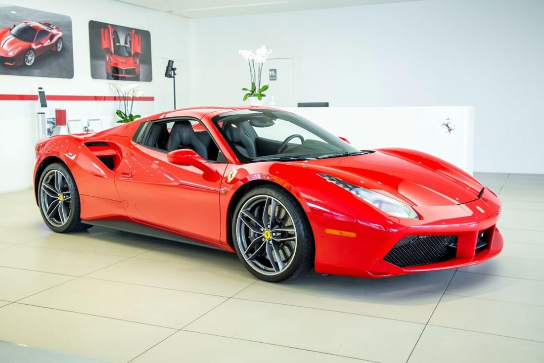 2018 Ferrari 488 Spider image _615e9ce186d9e3.05088672.jpg