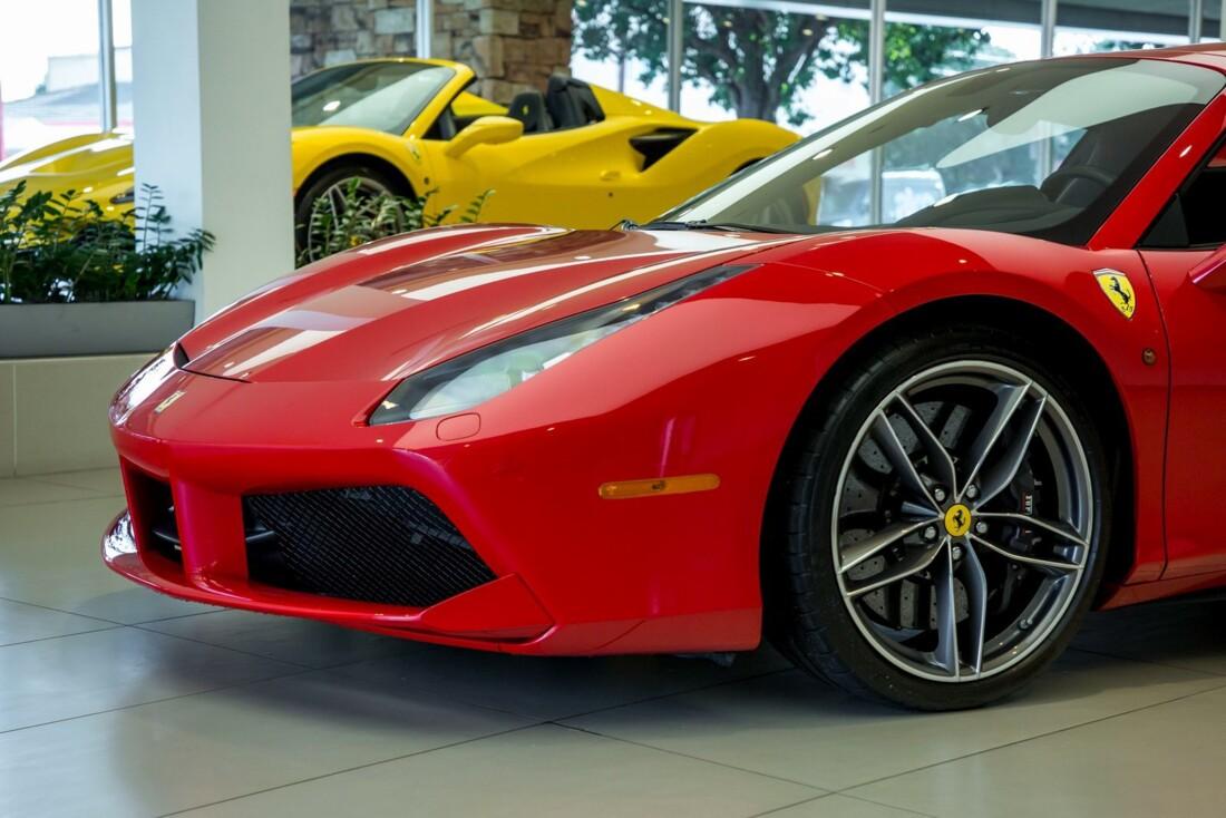 2018 Ferrari 488 Spider image _615e9ce2609b58.22212938.jpg
