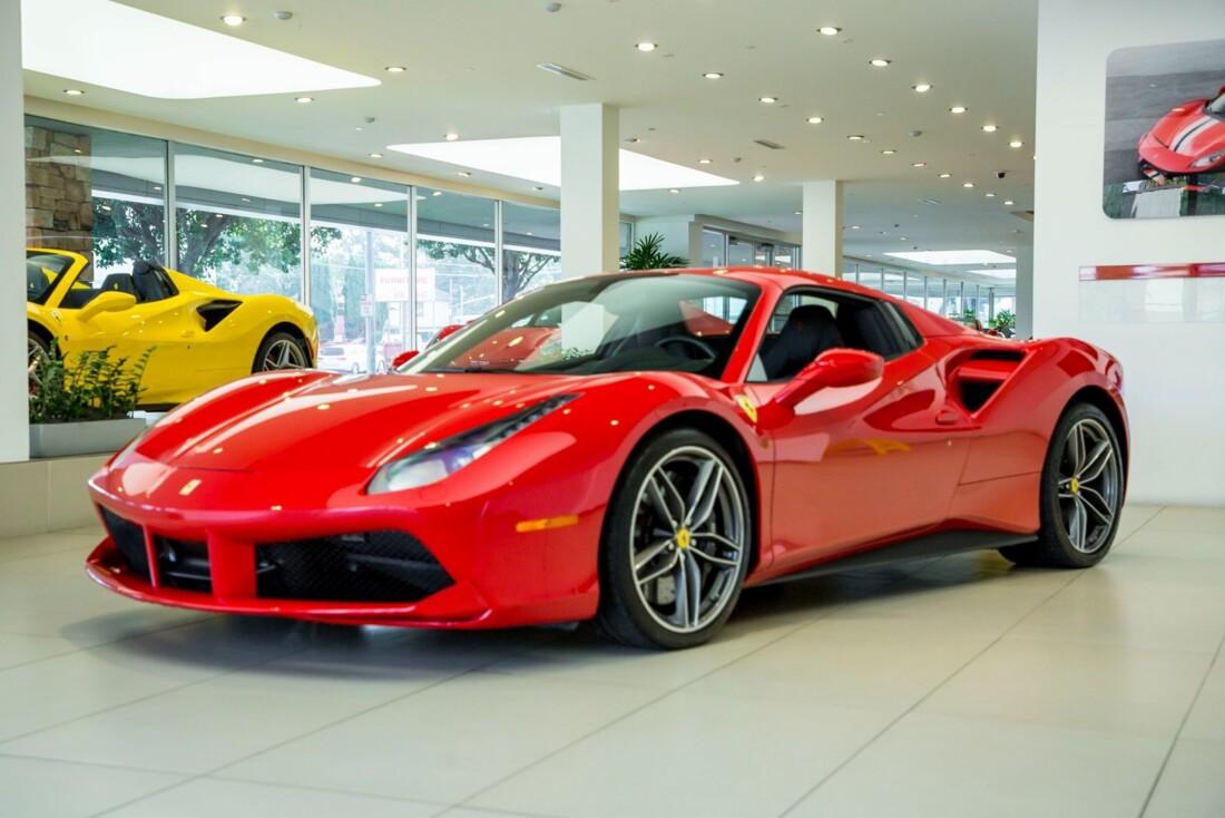 2018 Ferrari 488 Spider image _615e9ce34a03b9.58419496.jpg