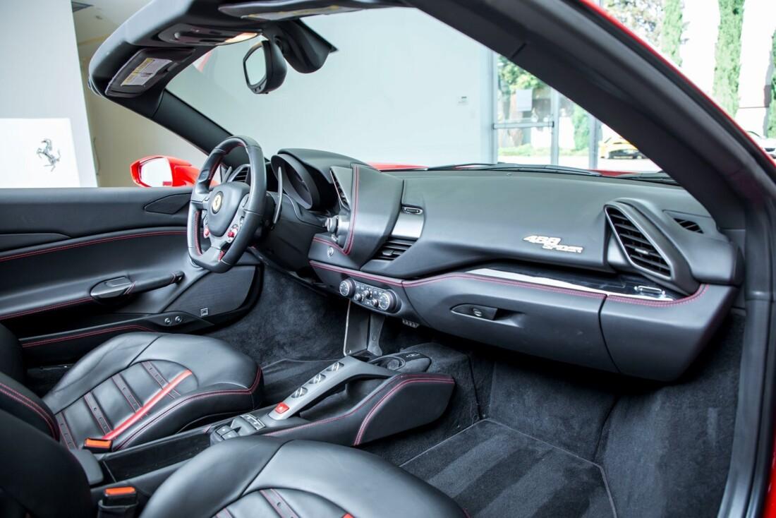 2018 Ferrari 488 Spider image _615e9cebd1c9e5.64396193.jpg