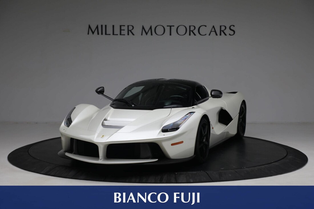 2014 Ferrari La image _615e9cf94d1f83.84240976.jpg