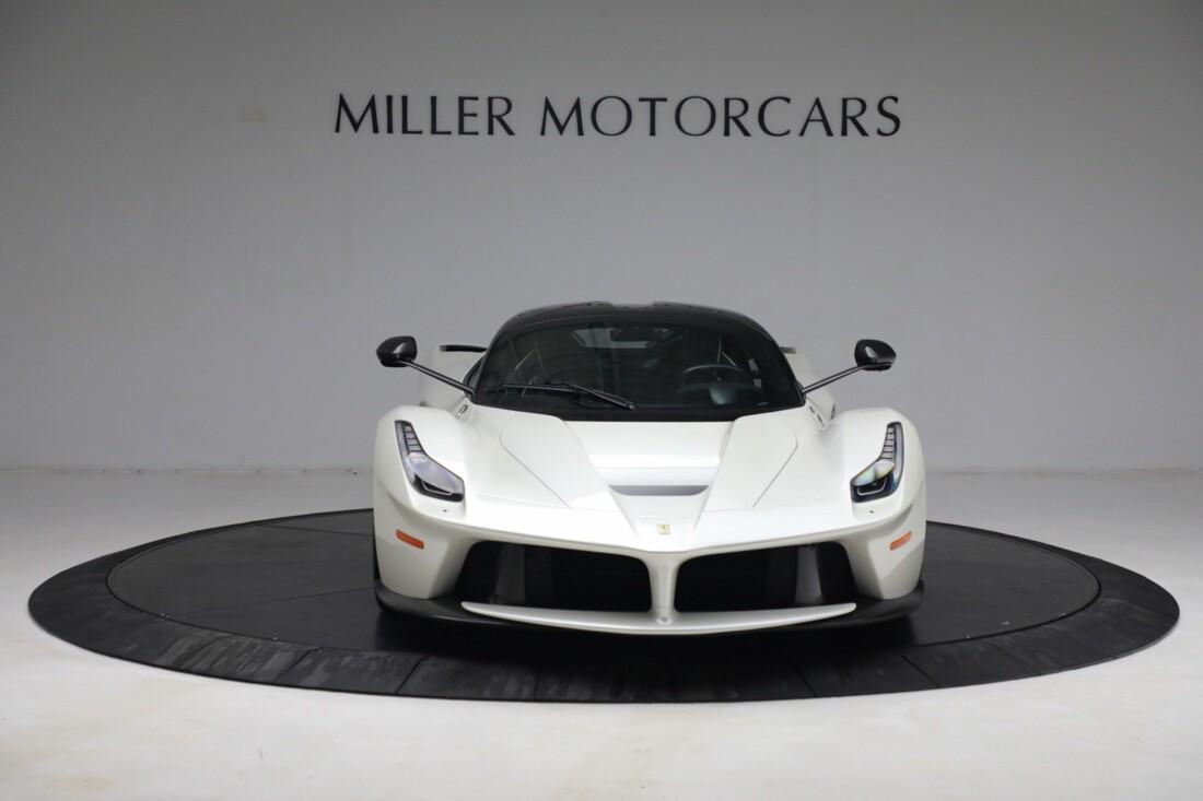2014 Ferrari La image _615e9d00c8a286.85865478.jpg