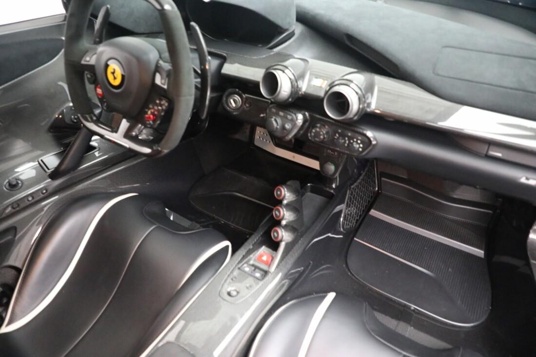 2014 Ferrari La image _615e9d10534062.03330934.jpg