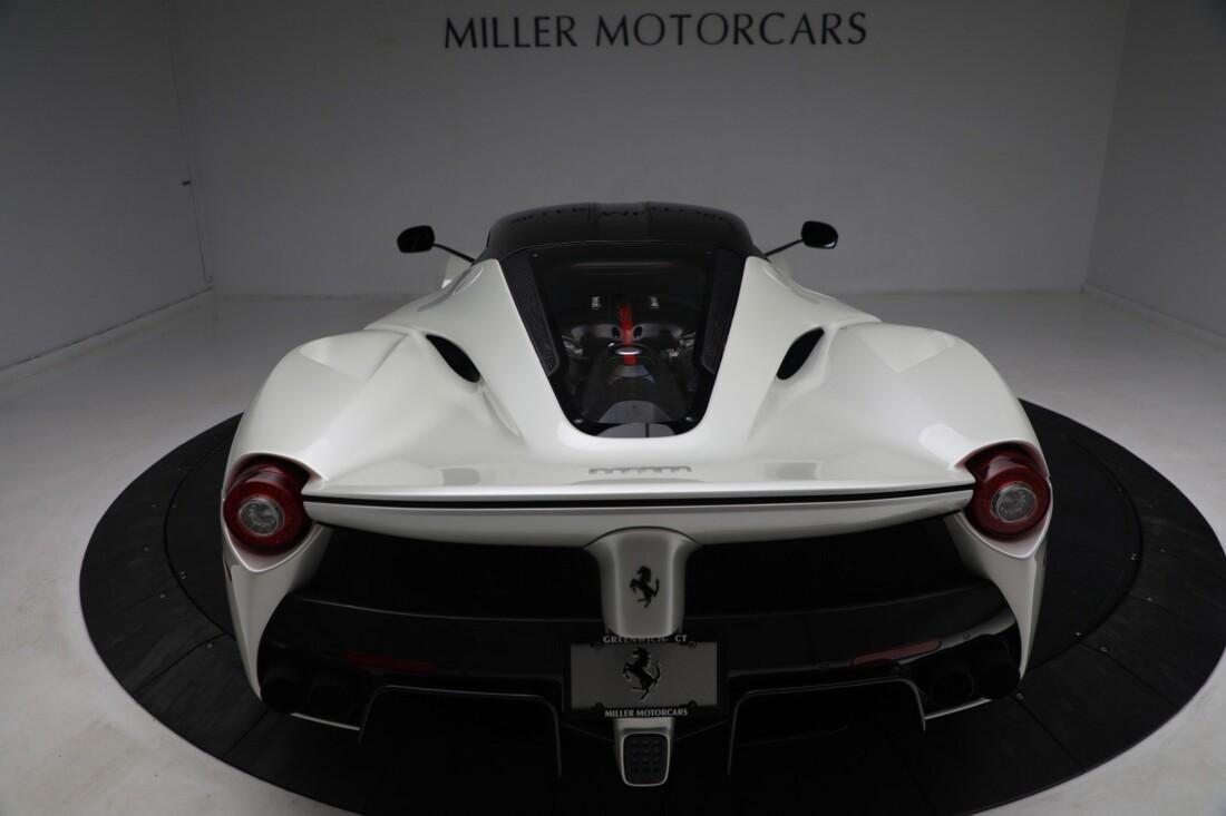 2014 Ferrari La image _615e9d11bdd351.04421111.jpg