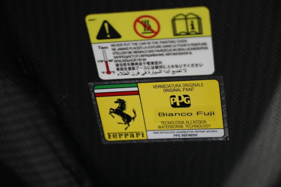 2014 Ferrari La image _615e9d1401af59.47067510.jpg