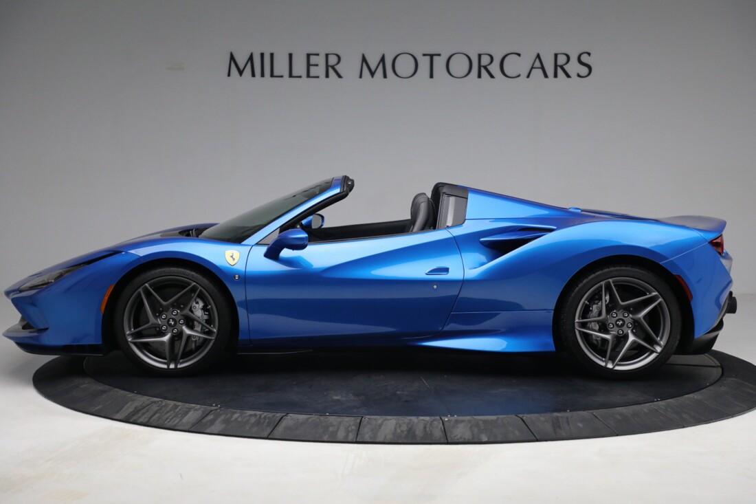 2021 Ferrari F8 Tributo Spider image _615e9d177cd5c0.26858268.jpg