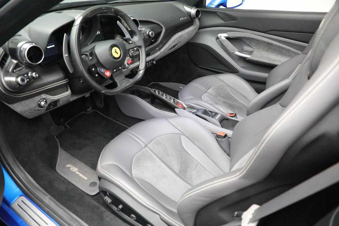 2021 Ferrari F8 Tributo Spider image _615e9d2783d8b7.56800655.jpg