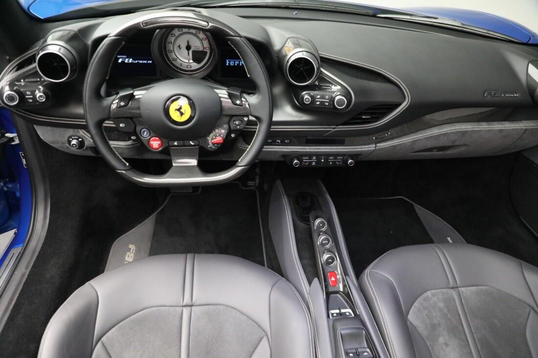 2021 Ferrari F8 Tributo Spider image _615e9d2b5fab14.40720832.jpg