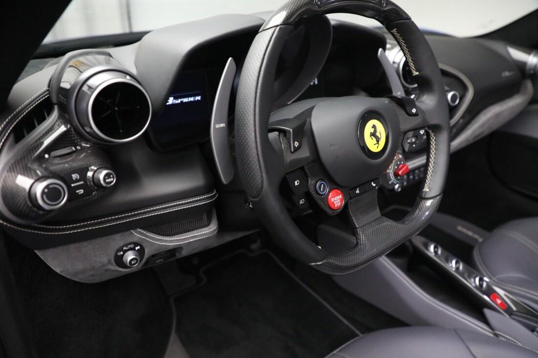 2021 Ferrari F8 Tributo Spider image _615e9d2c60ae11.35561148.jpg