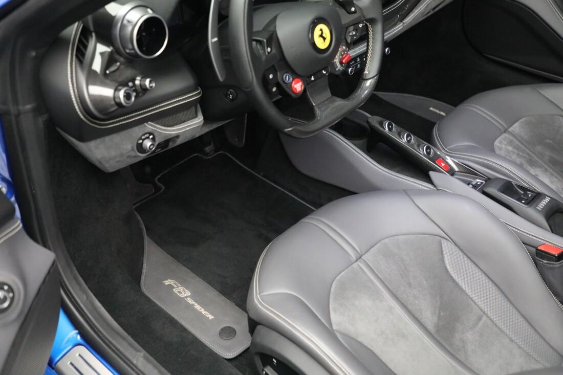 2021 Ferrari F8 Tributo Spider image _615e9d2e415d96.91699761.jpg