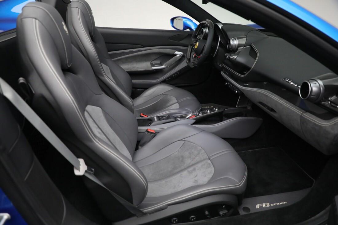 2021 Ferrari F8 Tributo Spider image _615e9d30289ae4.58837830.jpg