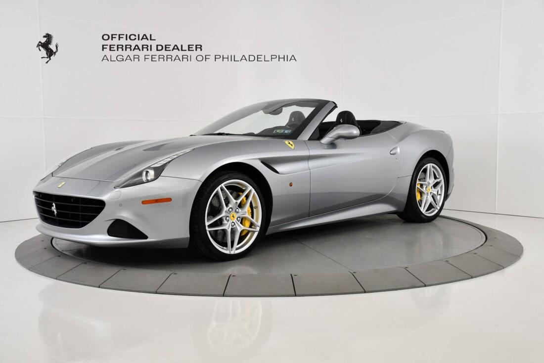 2015 Ferrari  California T image _615fec70c41819.50250169.jpg