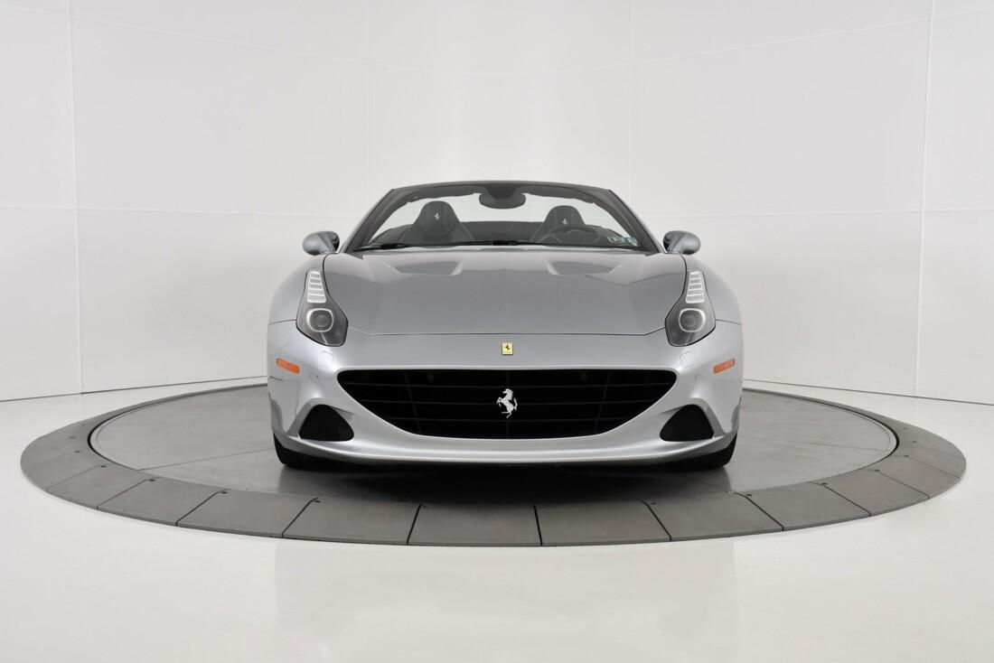 2015 Ferrari  California T image _615fec767ce274.57154002.jpg