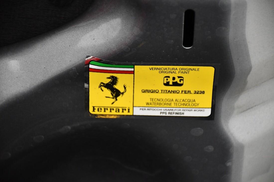 2015 Ferrari  California T image _615fec7fe9ebe5.71651481.jpg