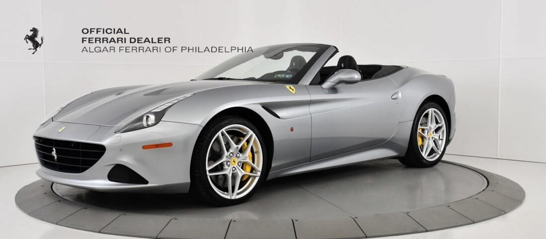 2015 Ferrari  California T image _615fec80a3a435.38748431.jpg