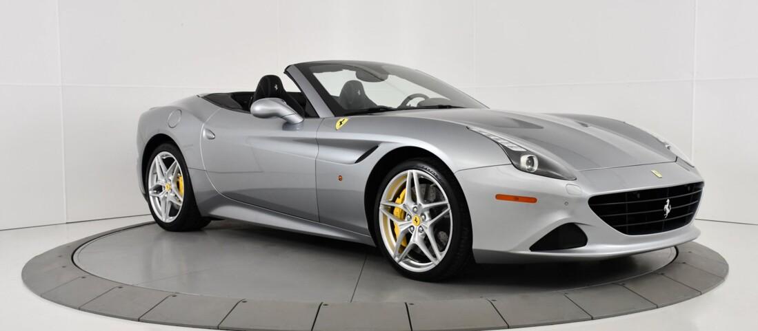 2015 Ferrari  California T image _615fec846b9235.28270395.jpg