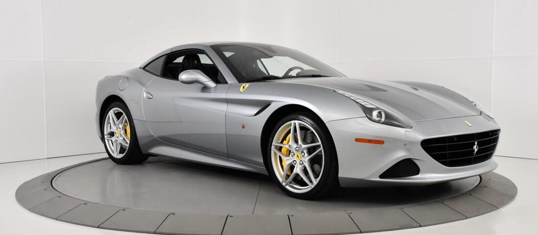 2015 Ferrari  California T image _615fec864b7260.79499254.jpg