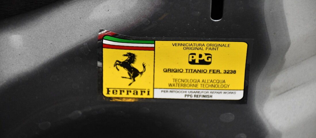 2015 Ferrari  California T image _615fec8c692b19.61299452.jpg