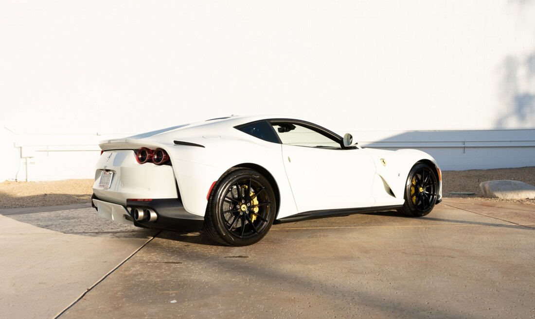 2020 Ferrari 812 Superfast image _615fecb5a92f19.87820412.jpg