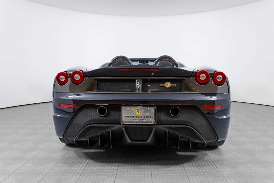 2009 Ferrari Scuderia Spider 16M image _615fecc5a15871.51430216.jpg