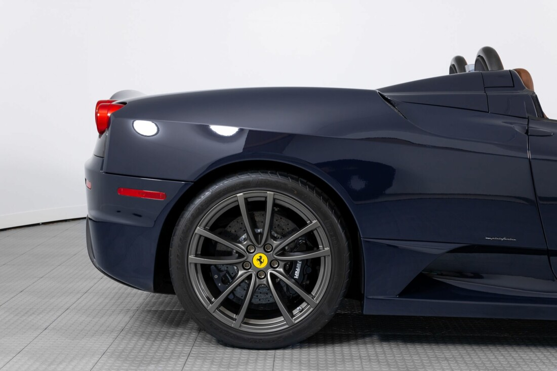 2009 Ferrari Scuderia Spider 16M image _615fecc81b9093.80324914.jpg
