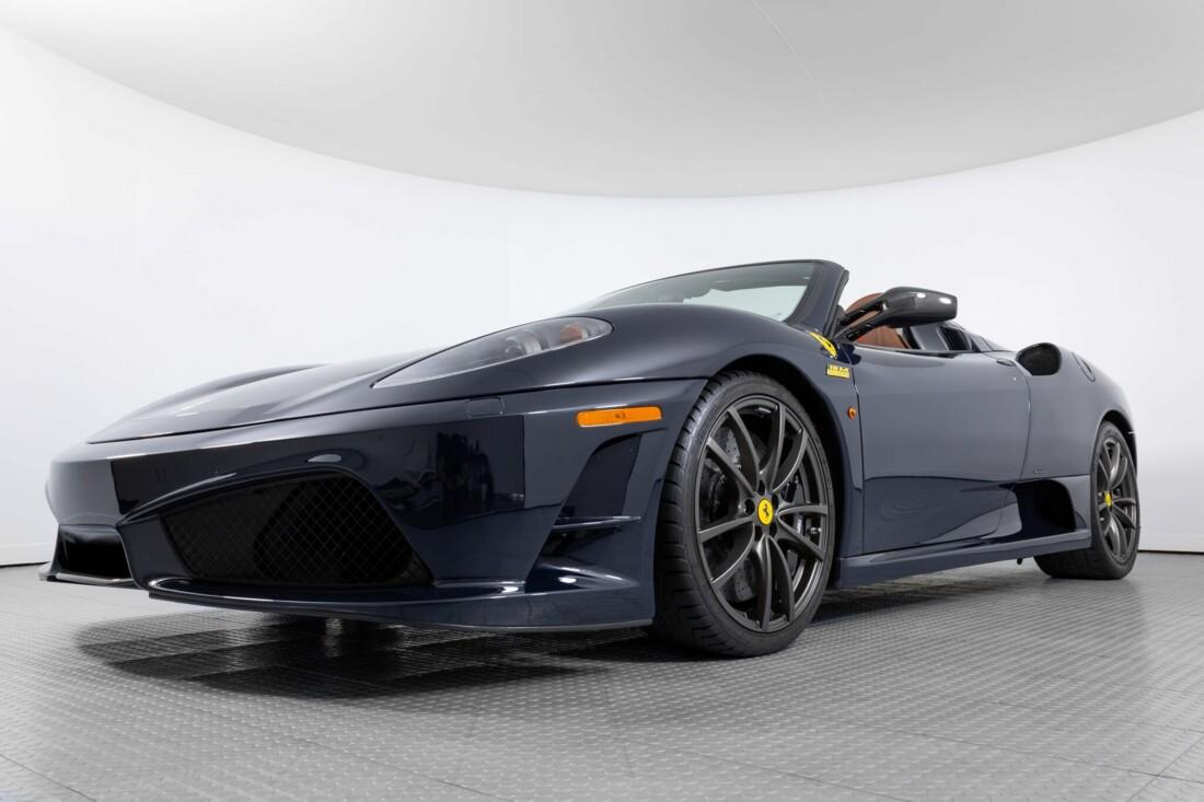 2009 Ferrari Scuderia Spider 16M image _615fecc9bb4c59.43239346.jpg