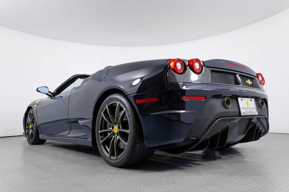 2009 Ferrari Scuderia Spider 16M image _615feccbc22221.45668236.jpg