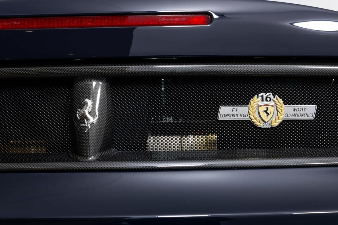 2009 Ferrari Scuderia Spider 16M image _615fecce077d06.36025665.jpg
