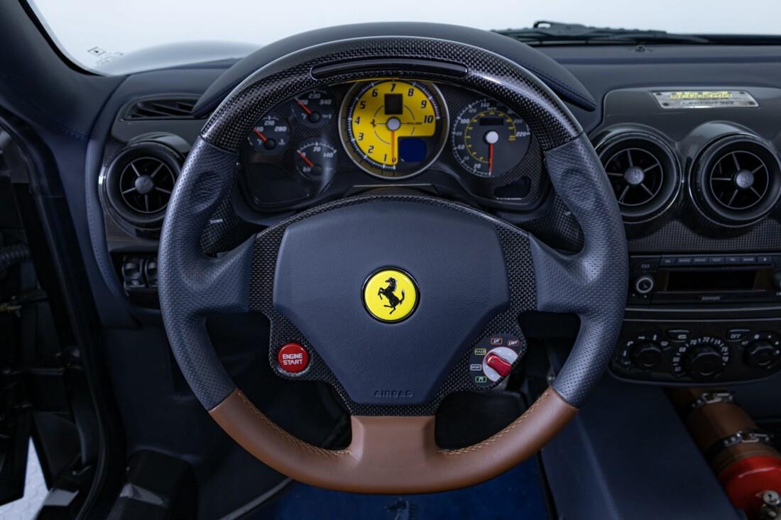 2009 Ferrari Scuderia Spider 16M image _615fece22b1046.47276221.jpg