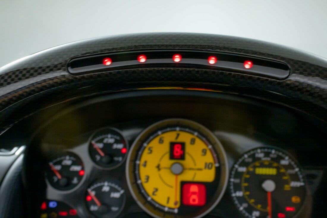 2009 Ferrari Scuderia Spider 16M image _615fece5a86915.57206099.jpg
