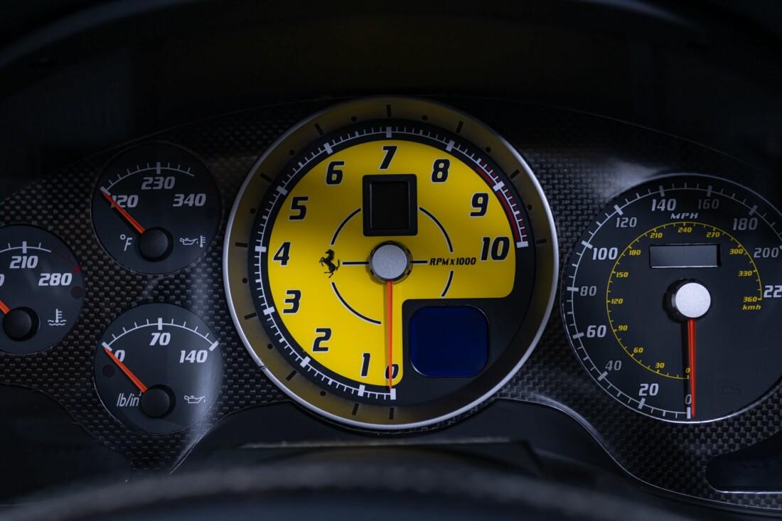 2009 Ferrari Scuderia Spider 16M image _615fece9aa7600.86582534.jpg
