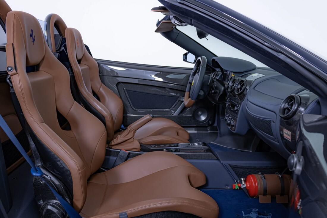 2009 Ferrari Scuderia Spider 16M image _615fed175a72c0.27350239.jpg