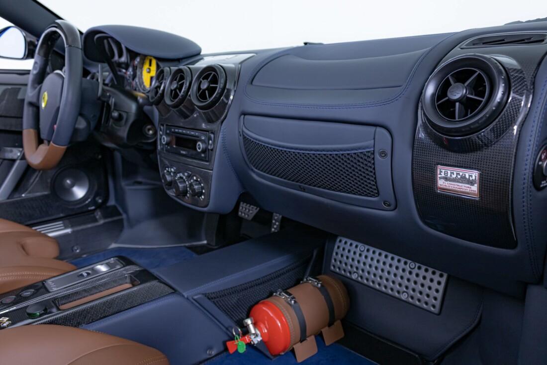 2009 Ferrari Scuderia Spider 16M image _615fed1974ace9.36466731.jpg
