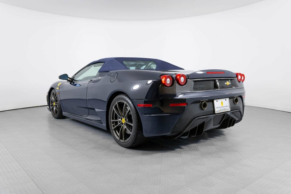 2009 Ferrari Scuderia Spider 16M image _615fed2094ec73.70312571.jpg