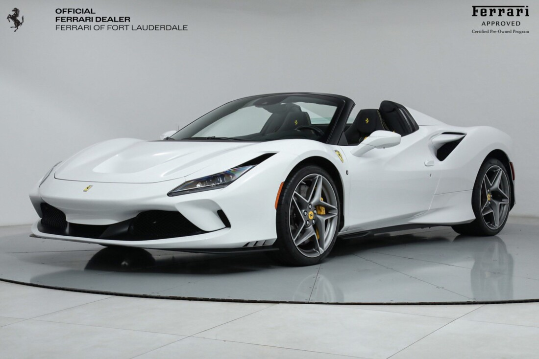 2021 Ferrari F8 Tributo Spider image _615fed73a51f46.71498297.jpg