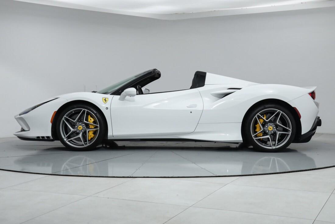2021 Ferrari F8 Tributo Spider image _615fed75320737.27398702.jpg