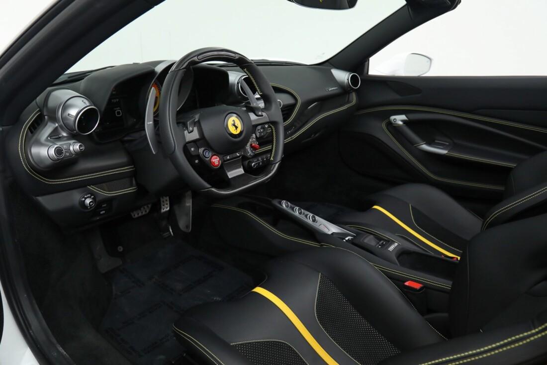 2021 Ferrari F8 Tributo Spider image _615fed75daf319.85089276.jpg