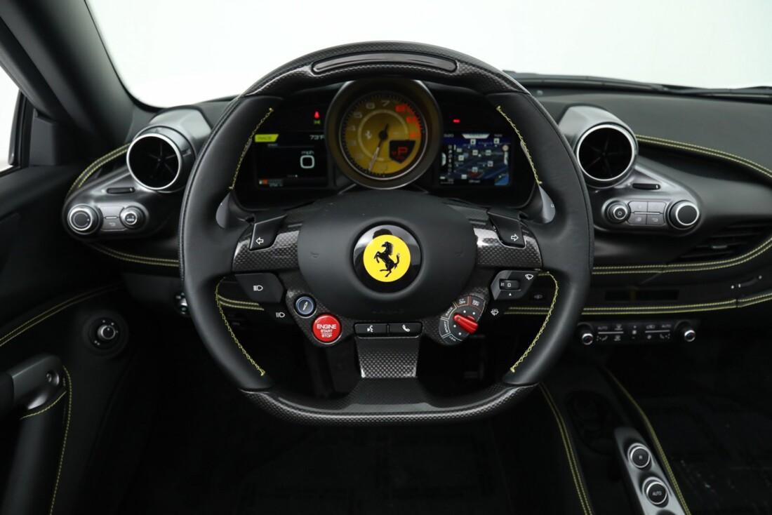 2021 Ferrari F8 Tributo Spider image _615fed7759c4c0.83094146.jpg