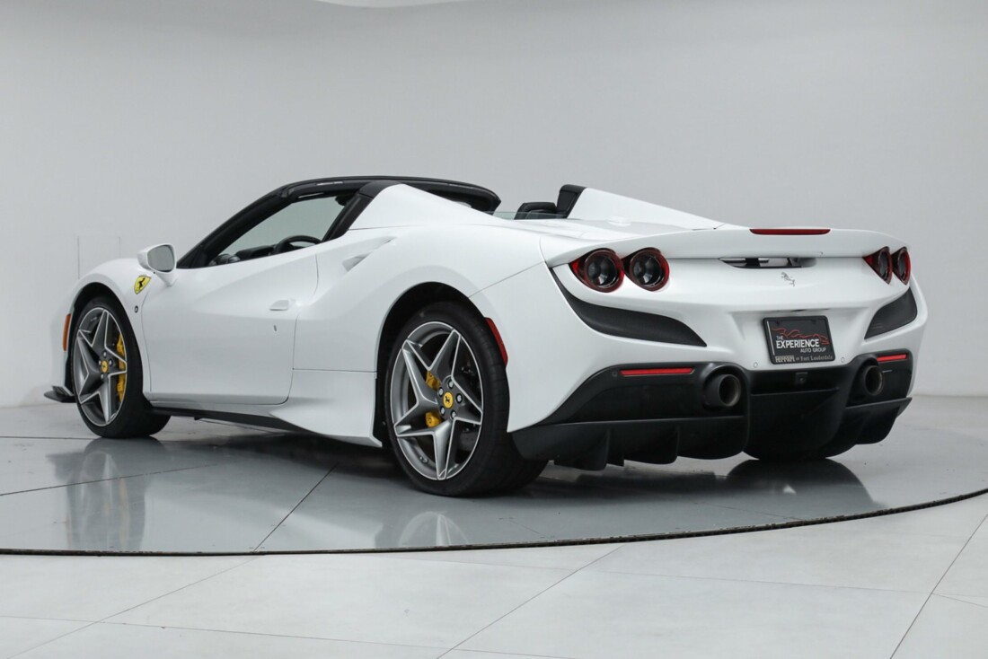 2021 Ferrari F8 Tributo Spider image _615fed78d222c9.74127945.jpg
