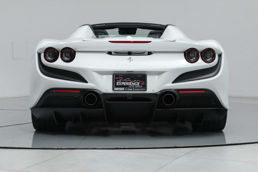 2021 Ferrari F8 Tributo Spider image _615fed79999dd7.94245197.jpg