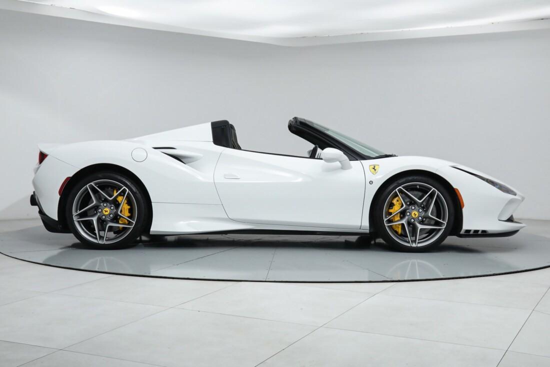 2021 Ferrari F8 Tributo Spider image _615fed7a66e798.63928843.jpg