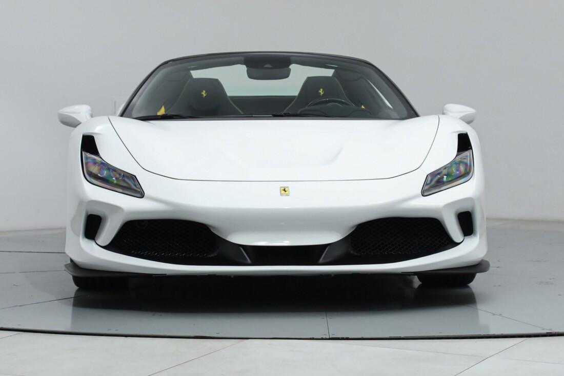 2021 Ferrari F8 Tributo Spider image _615fed7bbaf492.14629876.jpg