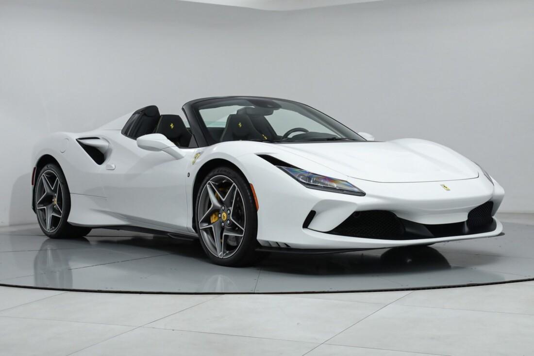 2021 Ferrari F8 Tributo Spider image _615fed7d4fa2d0.18748328.jpg