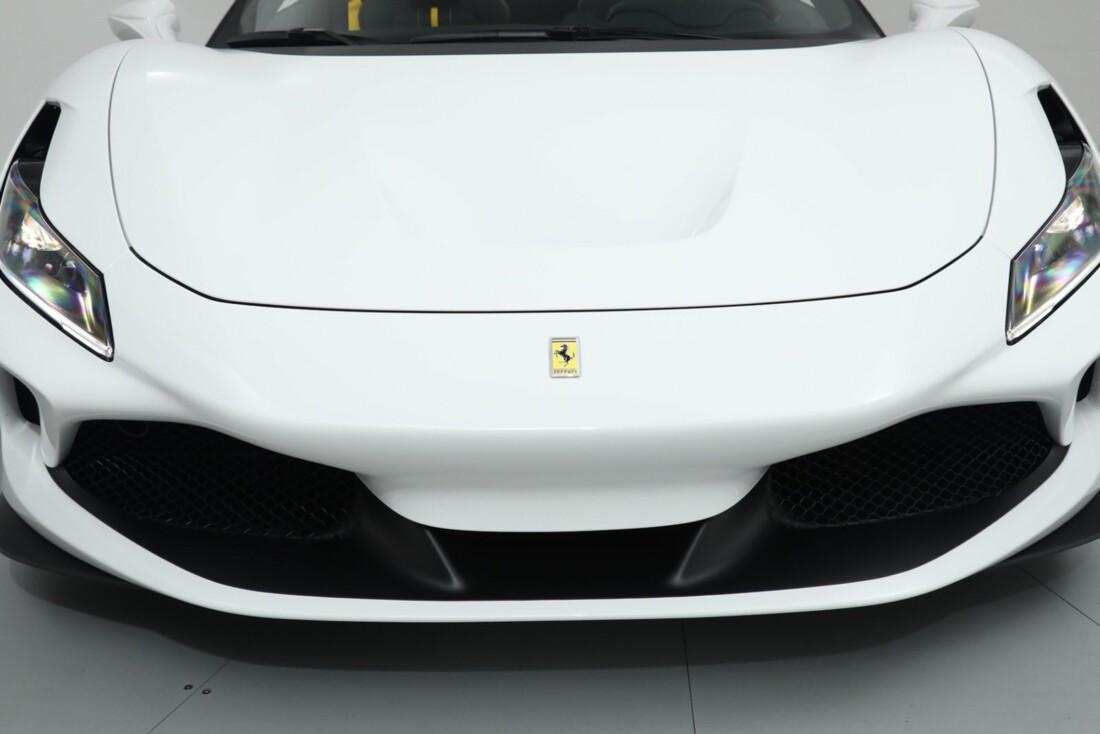 2021 Ferrari F8 Tributo Spider image _615fed81228cf4.61243826.jpg