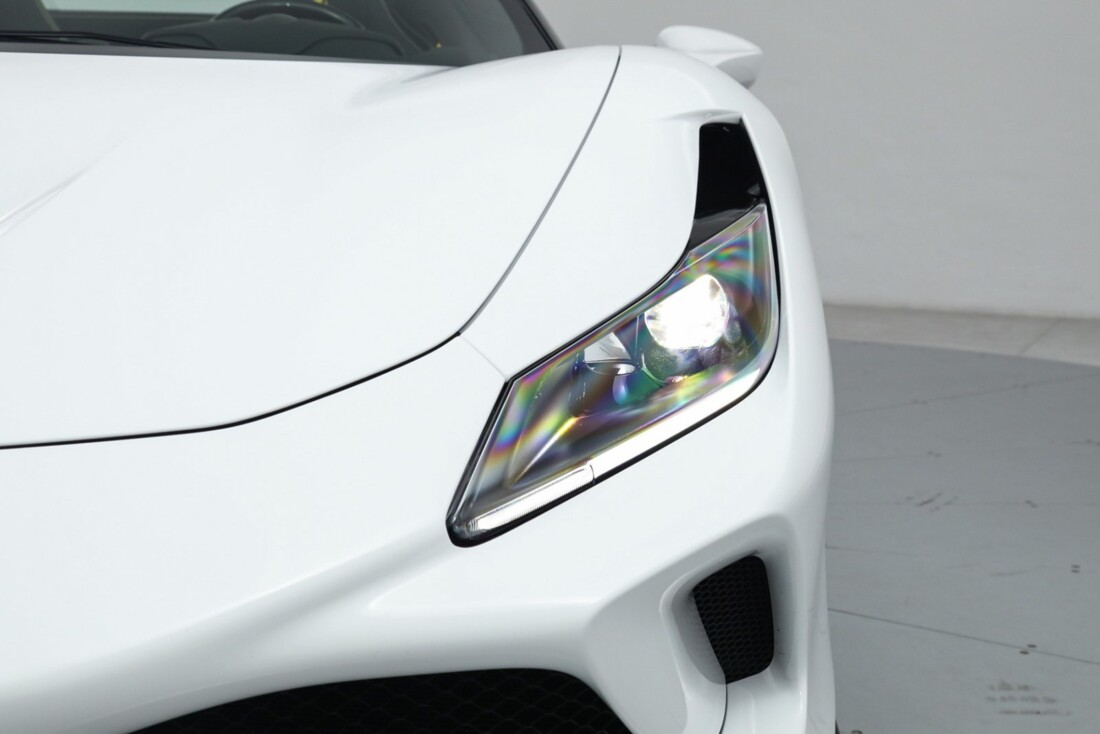 2021 Ferrari F8 Tributo Spider image _615fed84f30841.00521758.jpg
