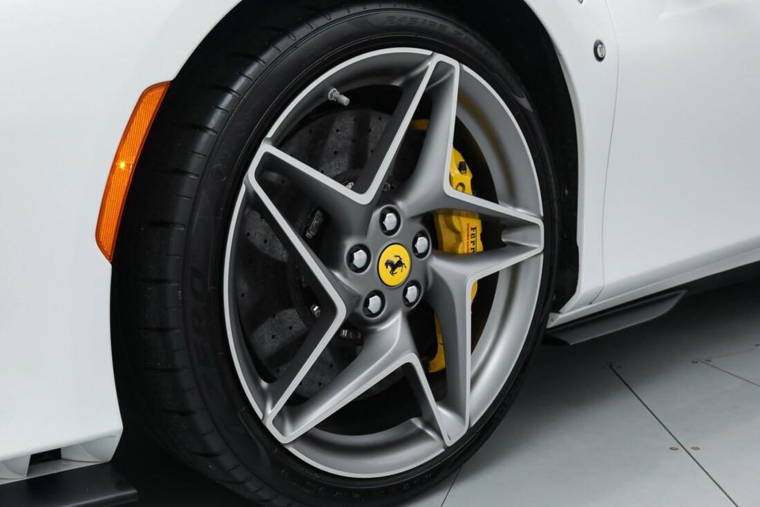 2021 Ferrari F8 Tributo Spider image _615fed8a65fd82.39768495.jpg