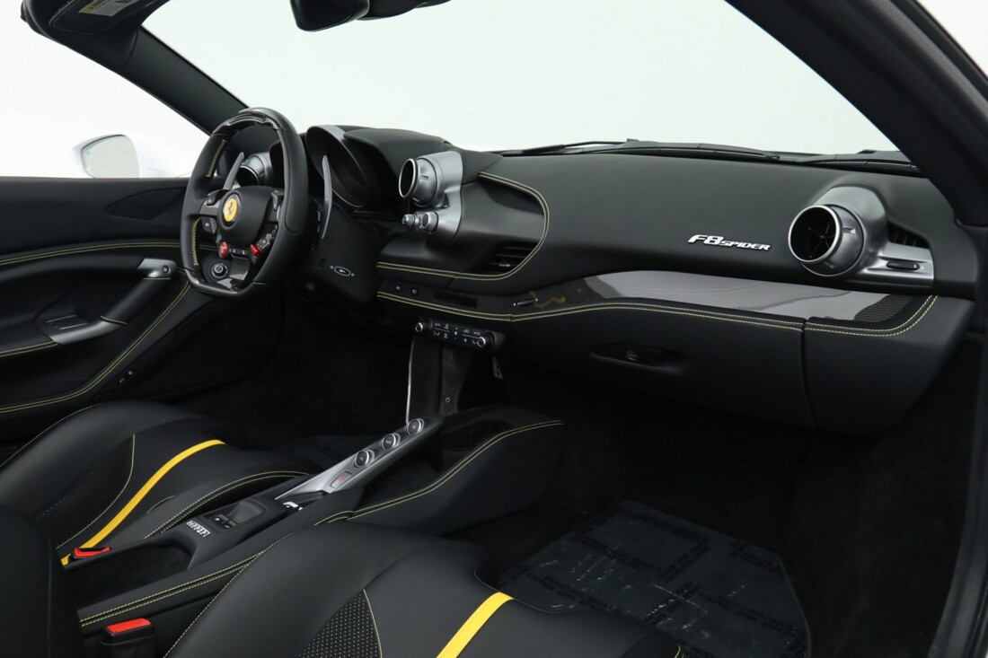2021 Ferrari F8 Tributo Spider image _615fed8dc430e5.74732302.jpg