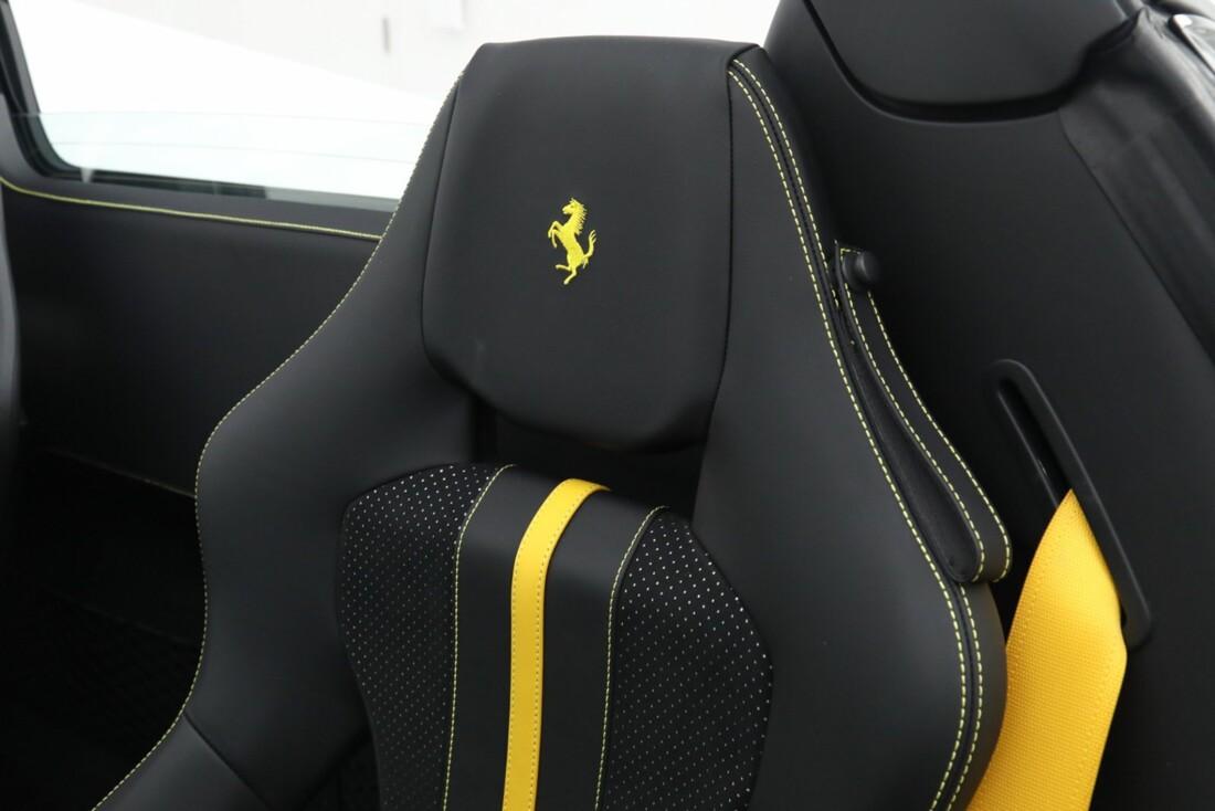 2021 Ferrari F8 Tributo Spider image _615fed918728e4.82449028.jpg